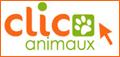 Partenaire ClicAnimaux